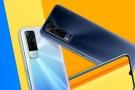 Vivo Y53s 4G resmi olarak duyuruldu
