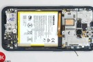 Nokia XR20 Parçalarına Ayrıldı
