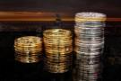 Bitcoin'i Eleştirenler Artık Kripto Para Yatırımı Yapıyor