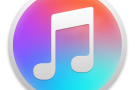 iTunes ile iPhone Yedeği Alma