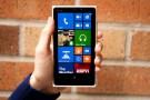 Nokia Lumia Reklam Filmi - Kamera Arkası