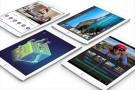 Yeni iPad Duvar Kagidi