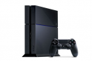 Sony PS4, iFixit tarafından parçalandı
