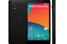 Nexus 5 için hazırlanan özel kılıf modelleri