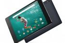 iFixit, Nexus 9'u parçalarına ayırdı