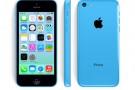 Apple'ın düşük fiyatlı akıllısı: iPhone 5C