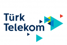 Turk Telekom'dan 10GB hediye internet geldi