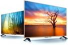 Xiaomi'nin 4K ekrana sahip 65 Mi TV 3S akıllı TV modeli duyuruldu
