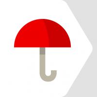 Yandex Hava Durumu