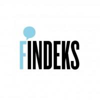 Findeks (KKB Mobil)