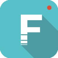 FilmoraGo - Video Düzenleyici