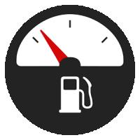 Fuelio: Yakıt ve Ücretleri