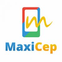 MaxiCep