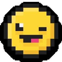 PixBit - Icon Pack