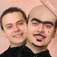 Create A Bald Free
