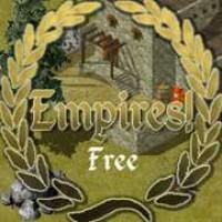 Empires! Free