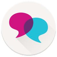 Tandem: Language Exchange