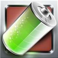 Battery Doctor - Pil Tasarrufu