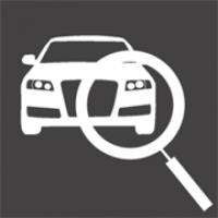 All Cars Info Free