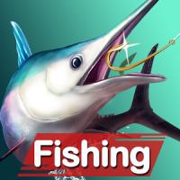 Fishing time 2016