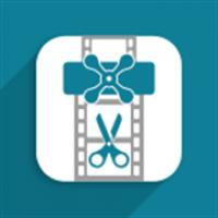 Video Cutter & Compressor