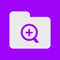 File Explorer Plus