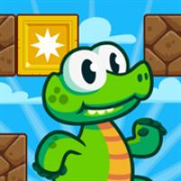 Crocs World