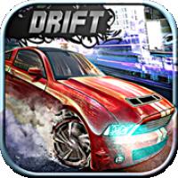 Need for Drift