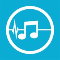 Stop!Music