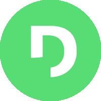 Dingless - Notification Sounds