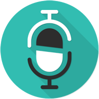 SnipBack - Voice Recorder