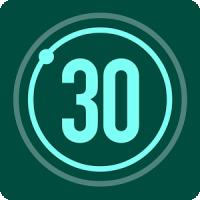 30 Günlük Zorlu Fitness Görevi