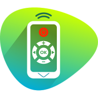 Vestel Smart Remote