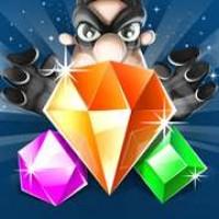 Jewels Blast Saga