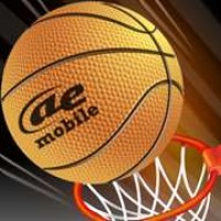 AE Basketball
