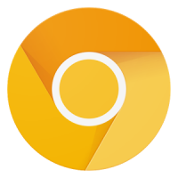 Chrome Canary (Kararsız)