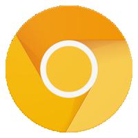 Chrome Canary (Kararsız)