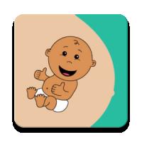 PregBuddy: Pregnancy & Health