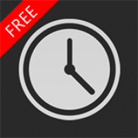SuperTimer Free
