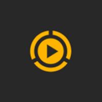 Parma Video Player