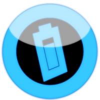 Battery X