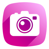 YouCam 360 - Photo Editor Pro