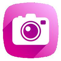 YouCam 360 - Photo Editor Pro