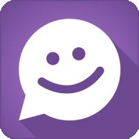 MeetMe: Sohbet ve yeni arkadaş