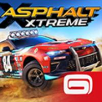 Asphalt Extreme