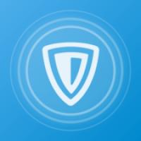 ZenMate Core VPN