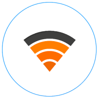 1Tap WiFi Repair Lite