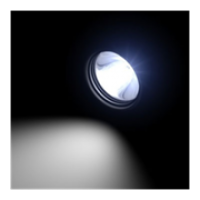 Flashlight 7