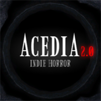 Acedia: Indie Horror