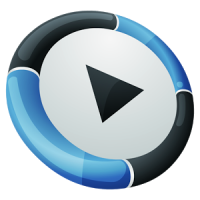 Video2me Pro: Video, GIF Maker